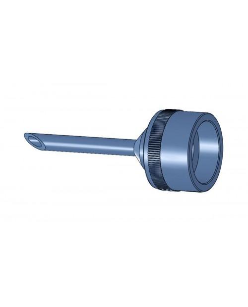 Beccuccio Ø 8 mm