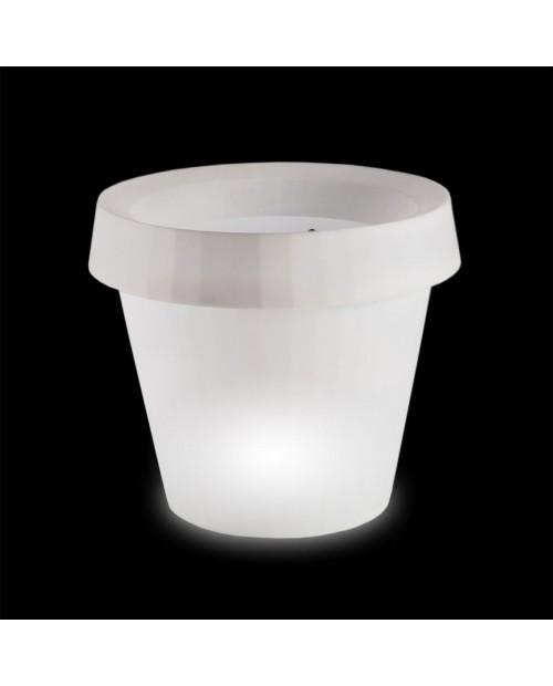 GIÒ TONDO LIGHT