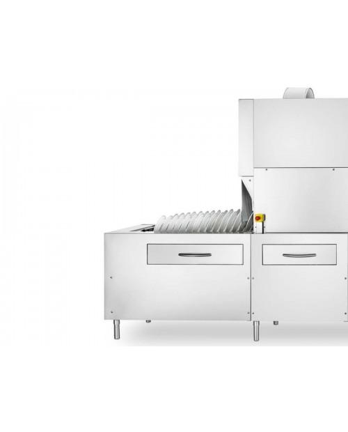 Masini spalat automate seria ENR3200