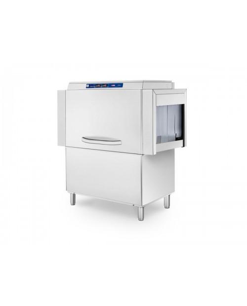 Masini spalat automate seria ENR7200