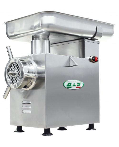 Masina de tocat carne TQ22, productie 300kg/h