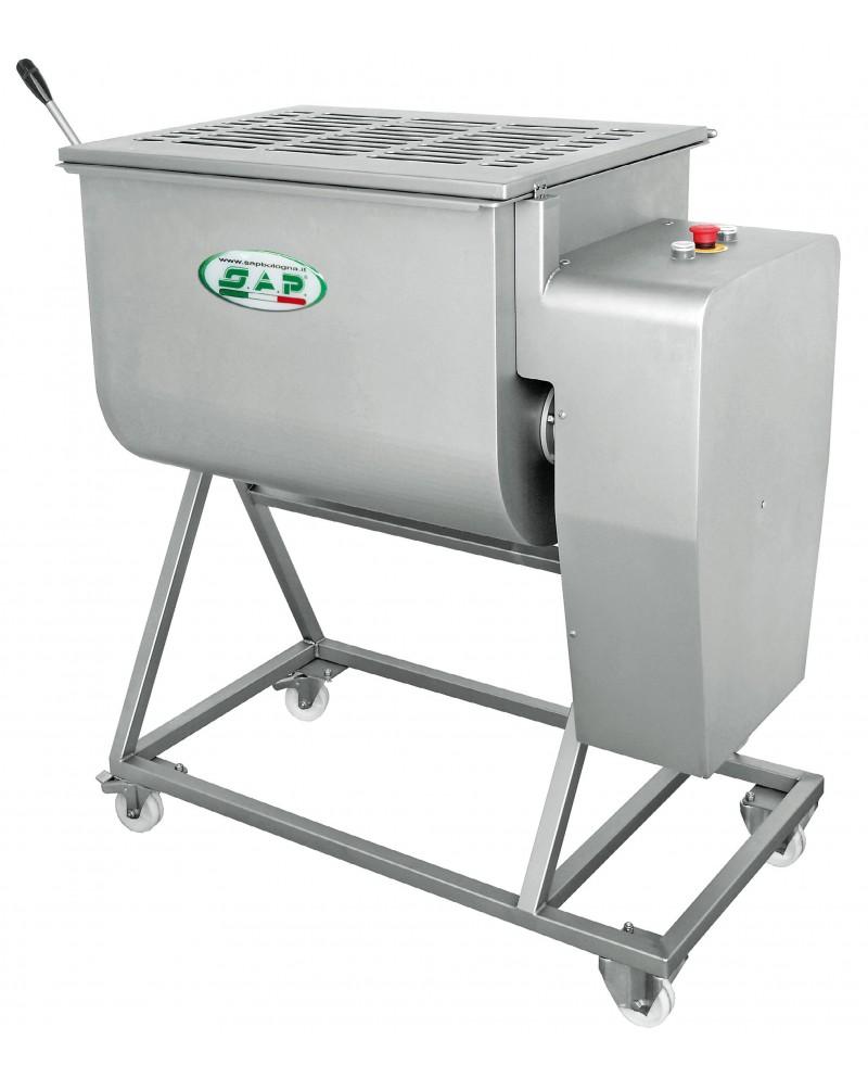 meat mixer imp 301 30kg - Meat Mixer