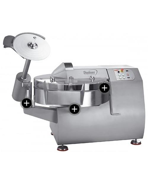 Cutter 120V
