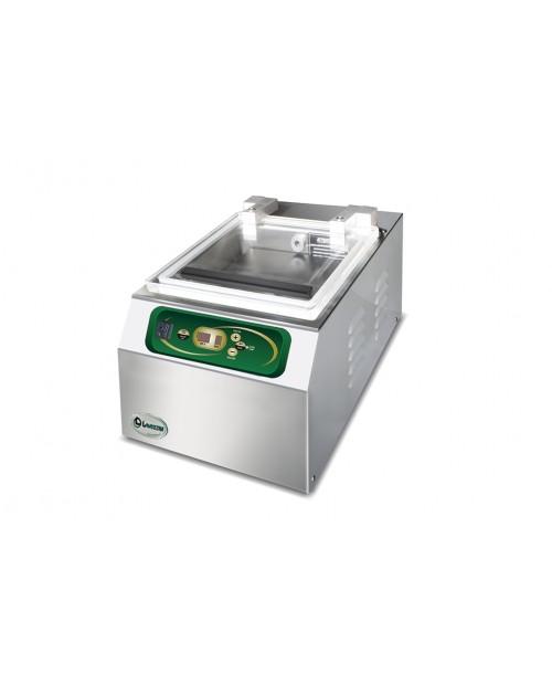 Masina de termosigilat seria LX 420