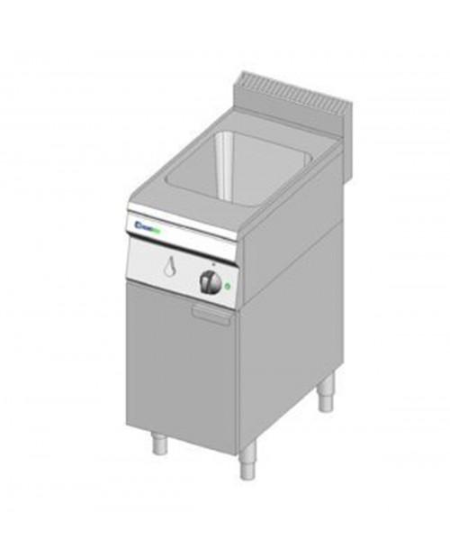 Masina elecrtica de gatit paste 23lt GN2/3