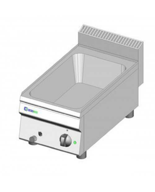 Bain-marie electric GN1/1