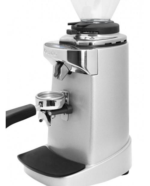 Rasnita electronica de cafea seria E37S