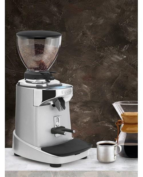 Rasnita electronica de cafea seria E37J