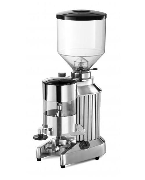 Rasnita automata de cafea - seria T48 AUT