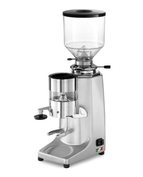 Rasnita automata de cafea - seria Q13/75 AUT