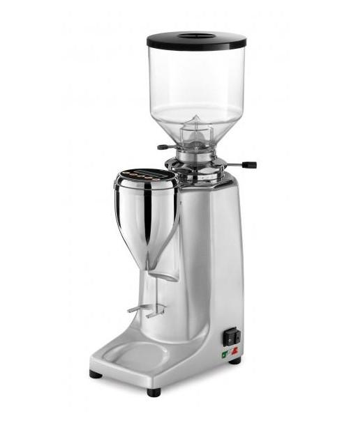 Rasnita electronica de cafea - seria Q13/75 E