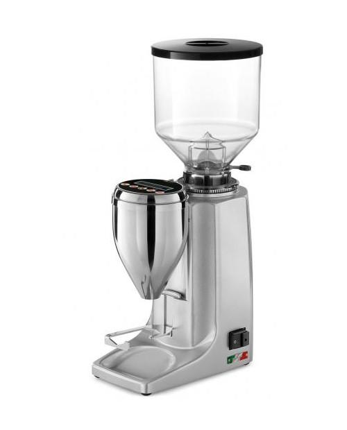 Rasnita electronica de cafea - seria M80E