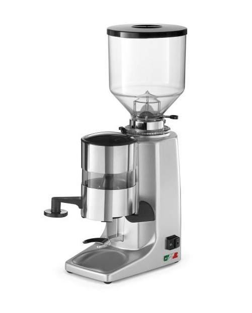 Rasnita manuala de cafea - seria M80 MAN