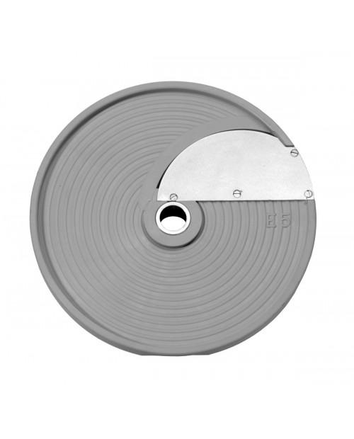 Disc Ø 205 - seria E1S AK