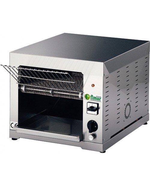 TOASTER PAINE, viteza variabila - 3000 W - 230V 1PH