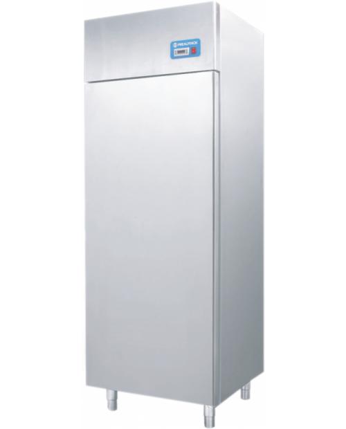 Dulap congelare inox  900 L 1 usa