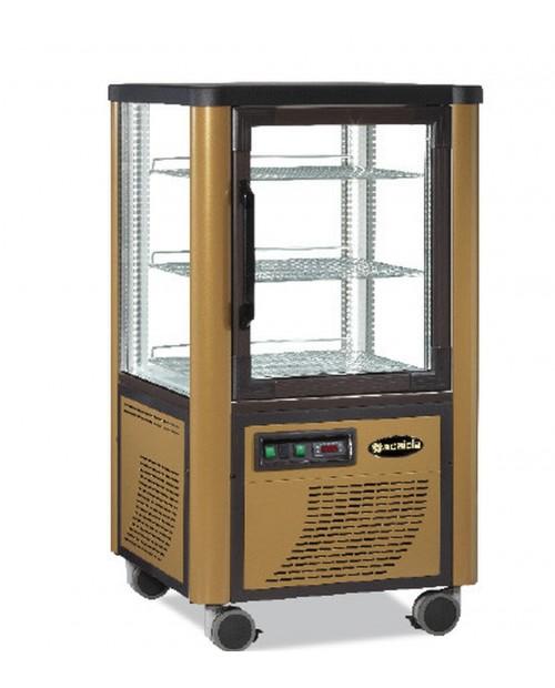 Vitrina frigorifica verticala 230 F