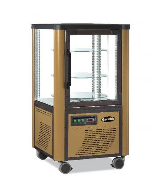 Vitrina frigorifica verticala 230 G