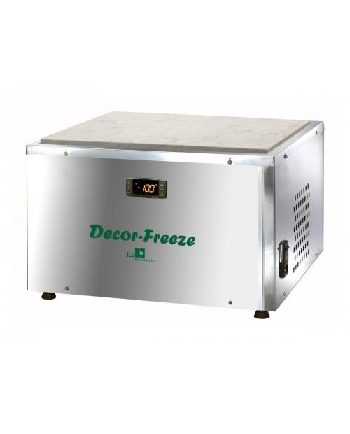 Decor-Freeze