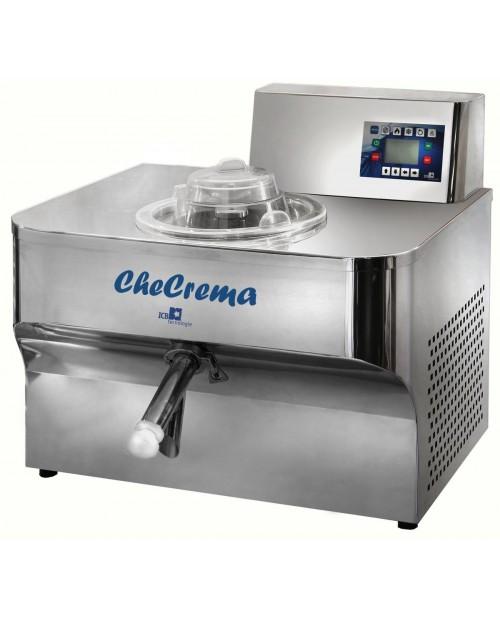 CheCrema