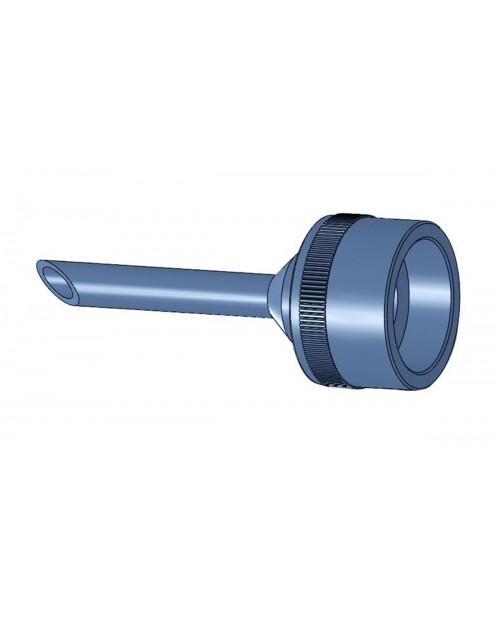 Beccuccio Ø 10 mm
