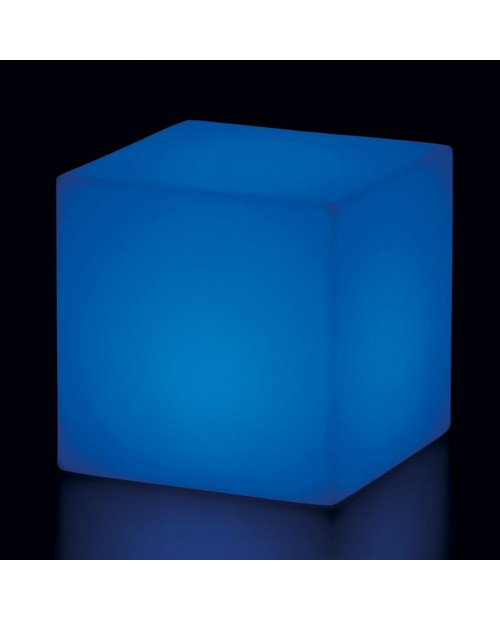 CUBO 25 (LED)