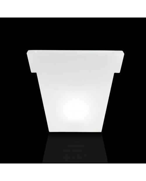 IL VASO LIGHT