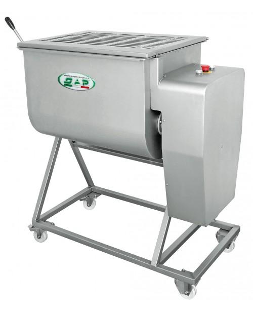 Malaxor carne IMP 301 - 30kg