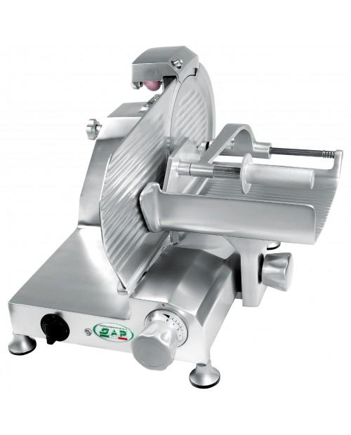 Masina de feliat verticala - AFV250SC