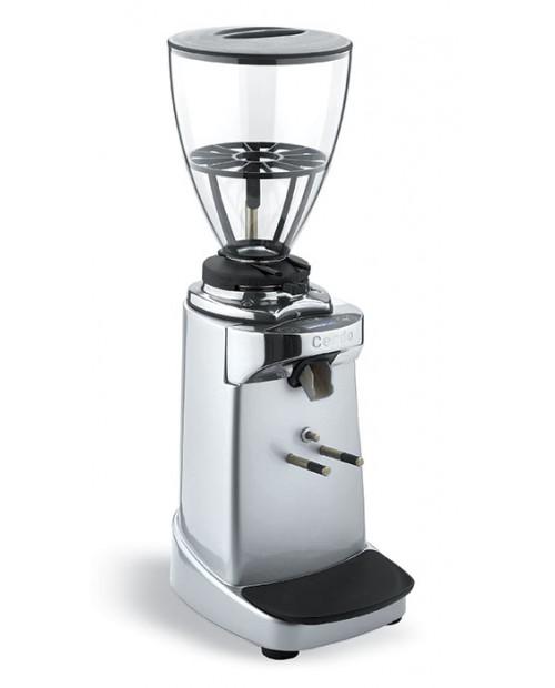Rasnita electronica de cafea seria E92