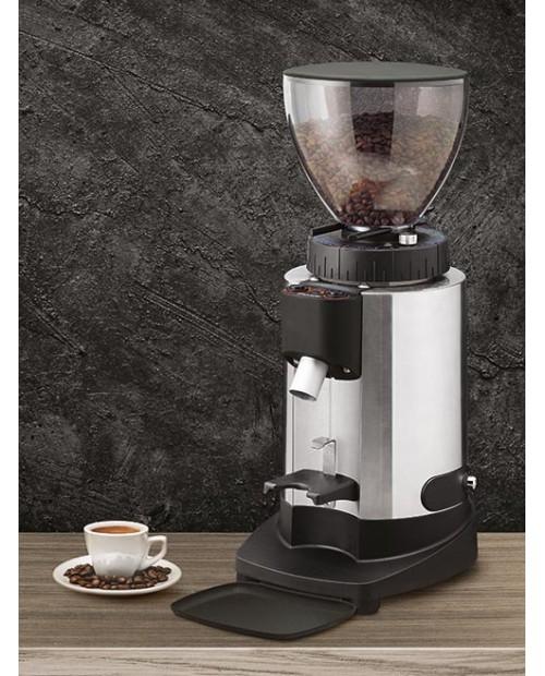 Rasnita electronica de cafea seria E6P