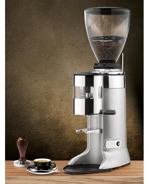 Rasnita electronica de cafea cu dozator seria E15