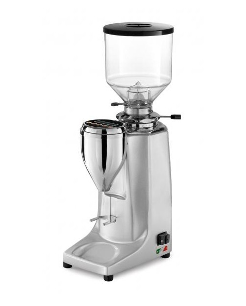 Rasnita electronica de cafea - seria Q13 CONI E