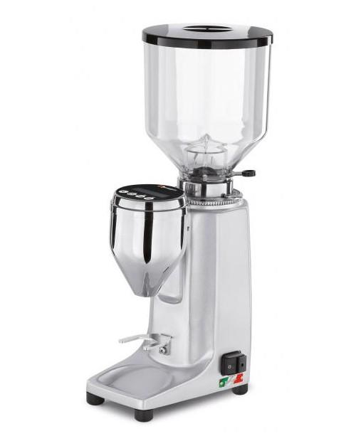 Rasnita electronica de cafea - seria Q50E