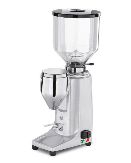 Rasnita manuala de cafea - seria Q50S