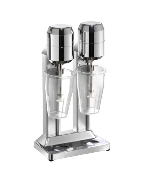 Mixer seria MP98T