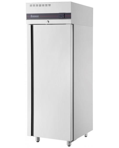 Congelator vertical 654 lt. - seria CBS170