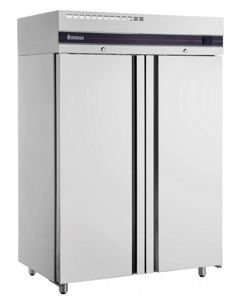 Dulap congelare vertical 1227 lt. - seria CFS2140/SL