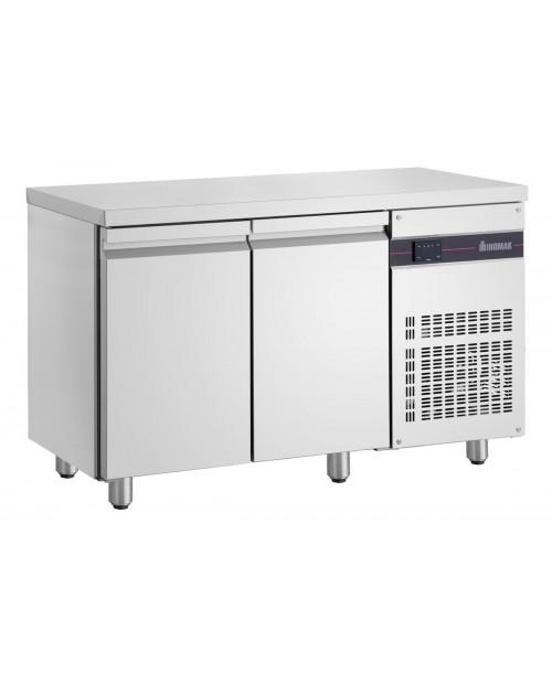 Masa refrigerare, fara rebord,  350 lt. - seria PMN999