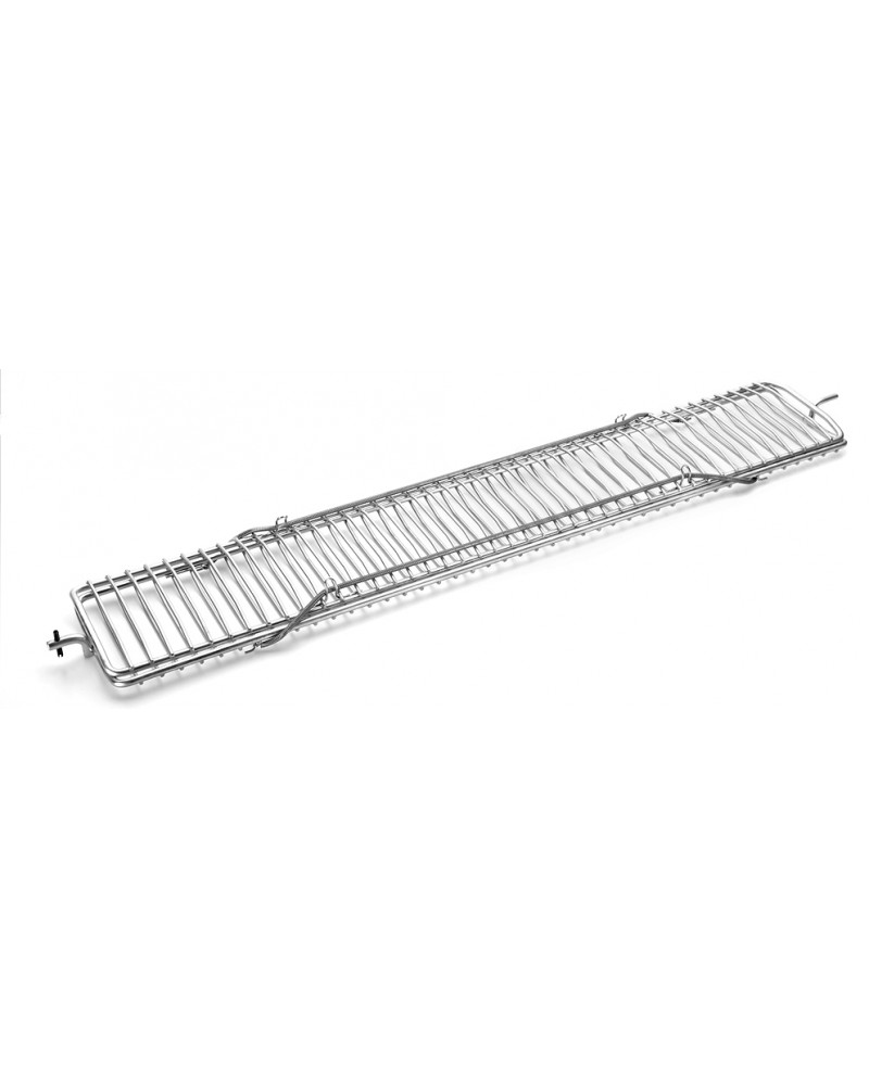 Instrument cusca convexa - 440 mm