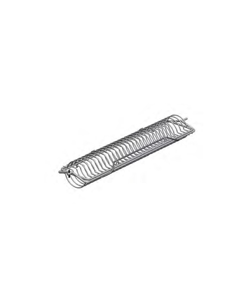 Instrument pentru friptura - 820 mm